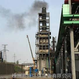 北京脱硫塔