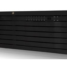 NVR-连续5年无投诉NVR-富尼泰克NVR