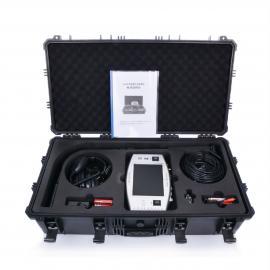VIS600救援音频生命探测仪