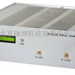 ODL-20G光纤延迟线