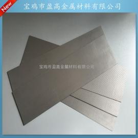 盈高供应新技术波纹多孔钛板