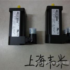 贝加莱同步电机8LSA25.R0060D000-0