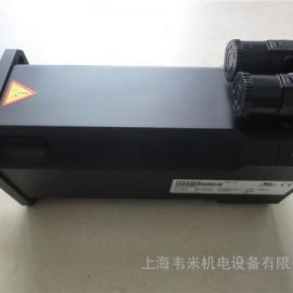 贝加莱伺服电机8LSA35.E3060D000-0