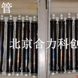 盖革管J-302/金属计数管