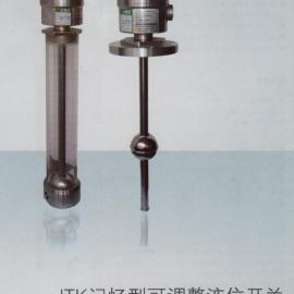 JTK可�{整液位�_�PJTK-800油位�_�P