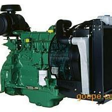 TAD530GE发动机