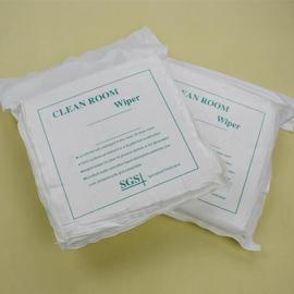 东莞厂家供应 超细纤维无尘擦拭布 超细纤维无尘布