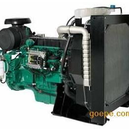 TAD734GE发动机
