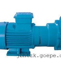 水环式真空泵北京经销商