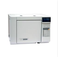气相色谱法检测溶剂残留/包装材料厂溶剂残留分析专用气相色谱仪