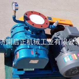 �_茨真空泵 ��猴L�CCCR100V 11KW真空包�b 食品包�b