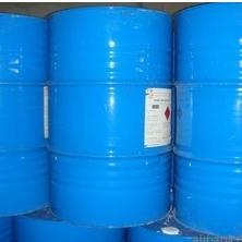 γ-氨丙基三乙氧基硅烷KH550硅烷偶联剂