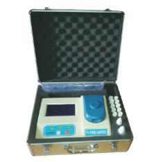 余氯、总余氯测定仪/测量仪 TR-106型