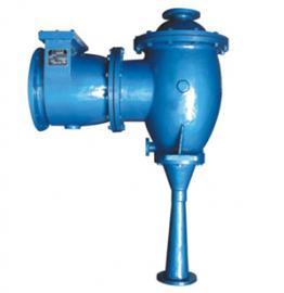 W型水力喷射器,喷射器,水力喷射器
