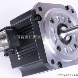 mitsubishi电机/三菱电机