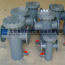 内蒙化工项目PVC篮式过滤器零售 北京项目痘苗篮式过滤器