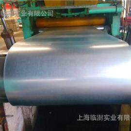 上海冷轧汽车钢_H360LA汽车钢价格