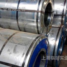 供应冷轧高强钢板_宝钢冷轧高强钢_上海临澍实业提供