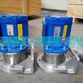 ACE 038K3 NTBP进口IMO燃油泵