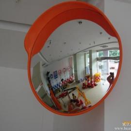 各系列反光镜产品,各种规格反光镜,杭州反光镜-光学反光镜