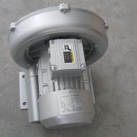 RB1100吹吸气泵