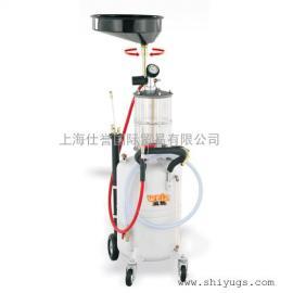 供应废油抽油机、机油回收机、真空废油吸油机、废润滑油吸油机
