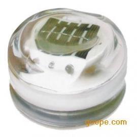 厂家杭州飞球太阳能道钉 双面六灯太阳能道钉灯 超高亮灯珠