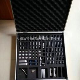 三坐标专用夹具 辅助检测夹具 快速夹具 工装夹具 组合夹具