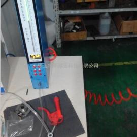 高精度气电量仪SC-AC01 气动量仪SC-AC01