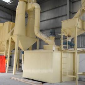 石灰石磨粉机 HGM80 超细磨粉设备 厂家直销 价格实惠