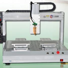 5331自动点胶机 硅胶 密封胶自动点胶机手机 防水胶自动点胶机