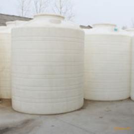 一诺供应3吨塑料水塔3吨化工塑料桶3吨食品塑料罐3盾家用储存罐批
