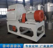 厂家直销优质磨粉设备 富木林知名企业木粉机设备 细粉机