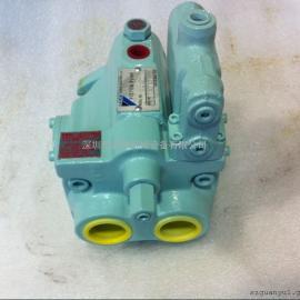 原�b日本大金DAIKIN柱塞泵V70A3RX-60油泵