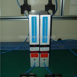 高精度气动量仪 气动量仪生产定制