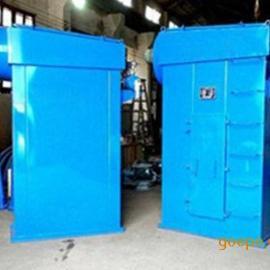 定制单机除尘器,PL布袋除尘器,单机布袋除尘,厂家定做直销