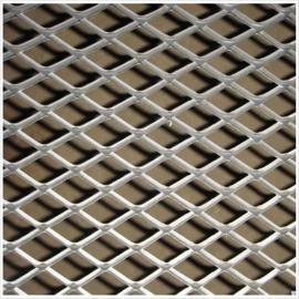 钢板网@金属板网@国标钢板网厂家@郑州钢板网规格