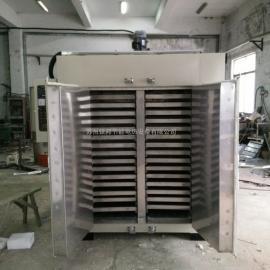 专业生产电子烤箱厂家,电子元件烤箱,光电元件干燥箱