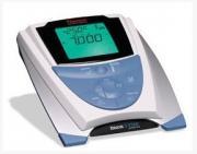 310P-01A精密台式pH计