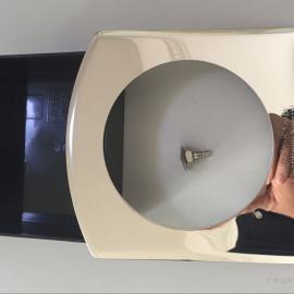 差�罕聿讳P�面板塑料安�b盒(含��塔接�^)
