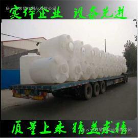 北京10吨塑料桶厂家 济南减水剂水塔