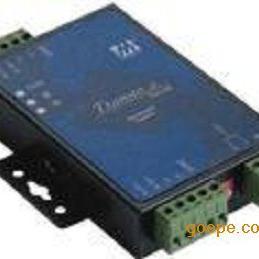 MOXA中继器TCC-120I代理