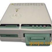 赛康STATIM 2000E卡式高压蒸汽灭菌器