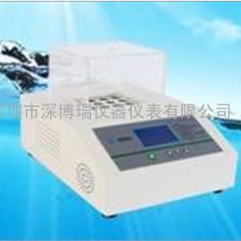 TDR-16A型多功能智能消解仪 COD、总磷、总氮消解