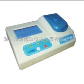 TR-710型铁离子测定仪 水质检测 水中总铁测量仪