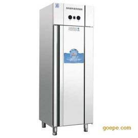 美厨消毒柜MC-1 高温热风循环消毒柜 商用餐具消毒柜