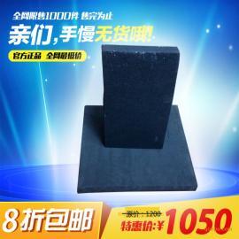 聚乙烯闭孔硬质泡沫板闭孔型聚乙烯泡沫塑料板货品地道