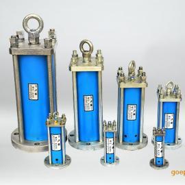 优质气动敲击锤制造商-安德电子机械有限公司