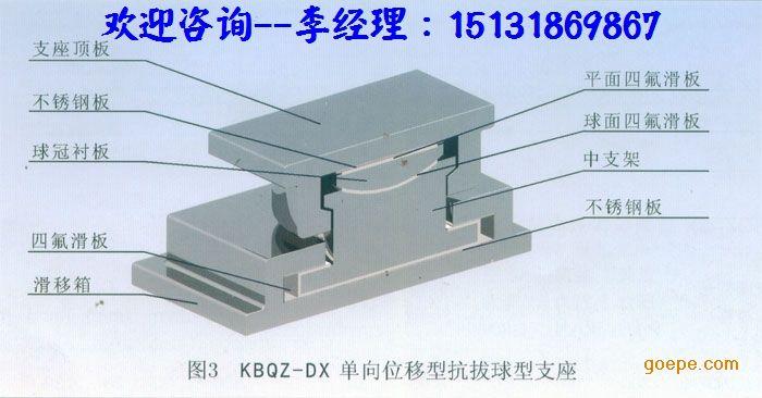 产品展示 钢结构支座 球形支座 >> 自润球铰支座大量工程实际应用  自