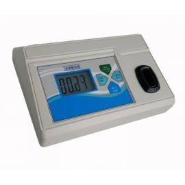 SN-M810T 台式余氯测定仪 适用自来水厂